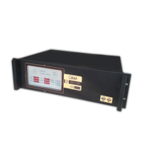 Data Concentrator Unit DCU-1000